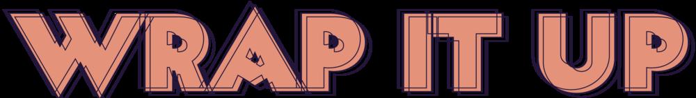 PORTER-TITLES2.png