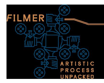 filmer-logo-partnerhip.png