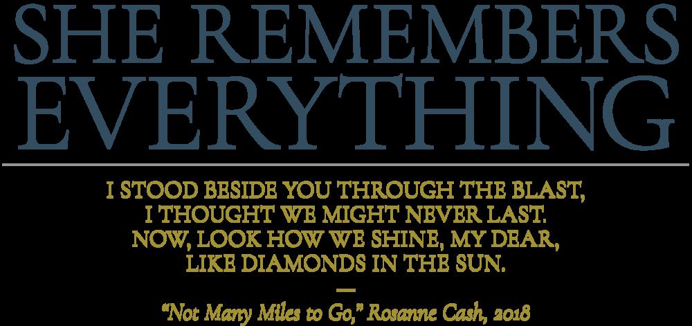 rosanne-cash-3.png