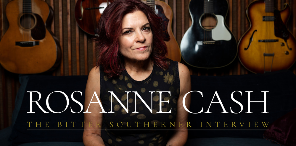 rosanne-cash-home3.png
