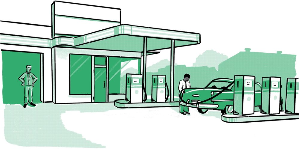 green-book-gas-station.jpg