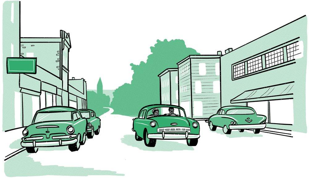 greenbook-street.jpg