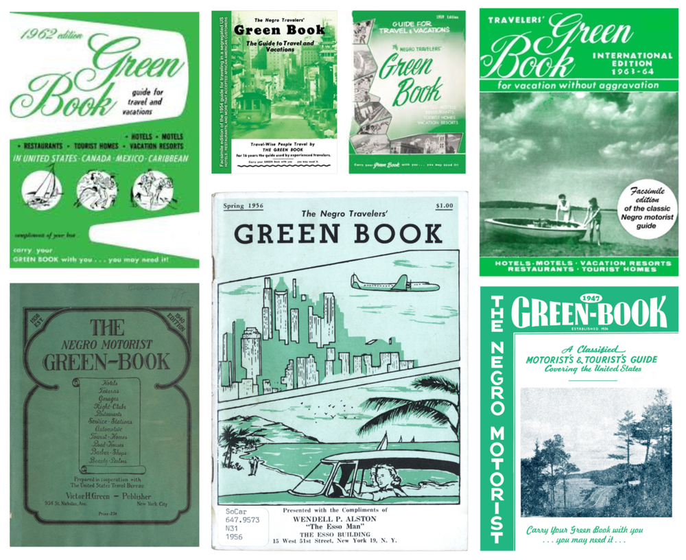 green-book-covers.png