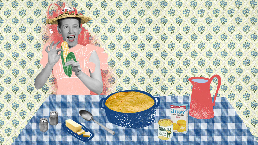 minnie corn pudding.jpg