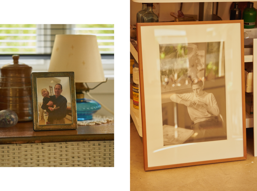 3_Family-Photos-Bill.png
