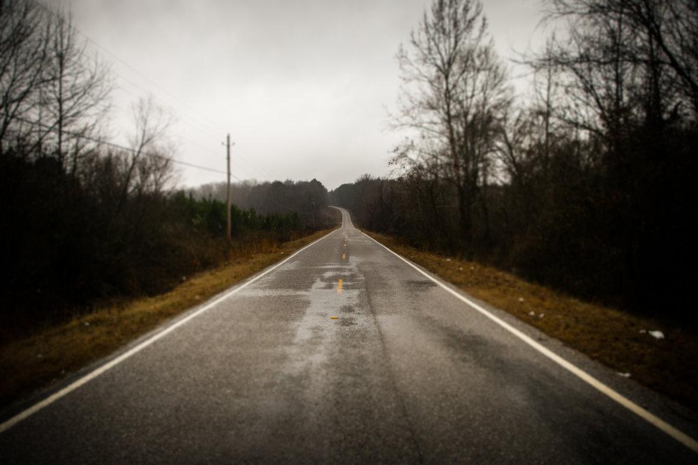 Benton County road to Cedric's.jpg