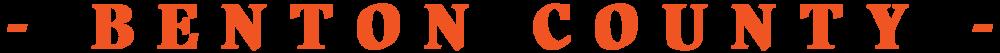 benton-co.png