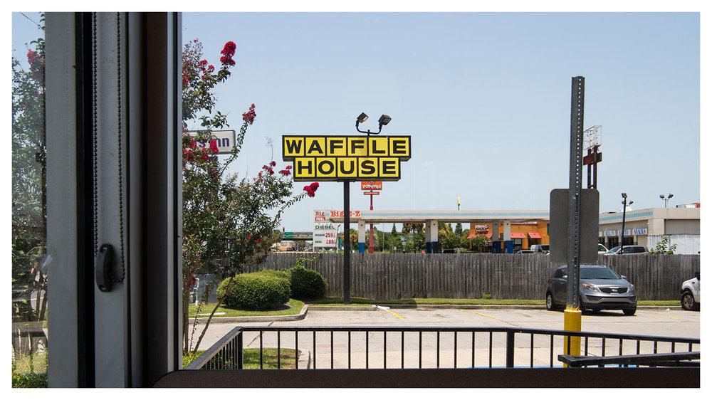 waffle-house-outline.jpg