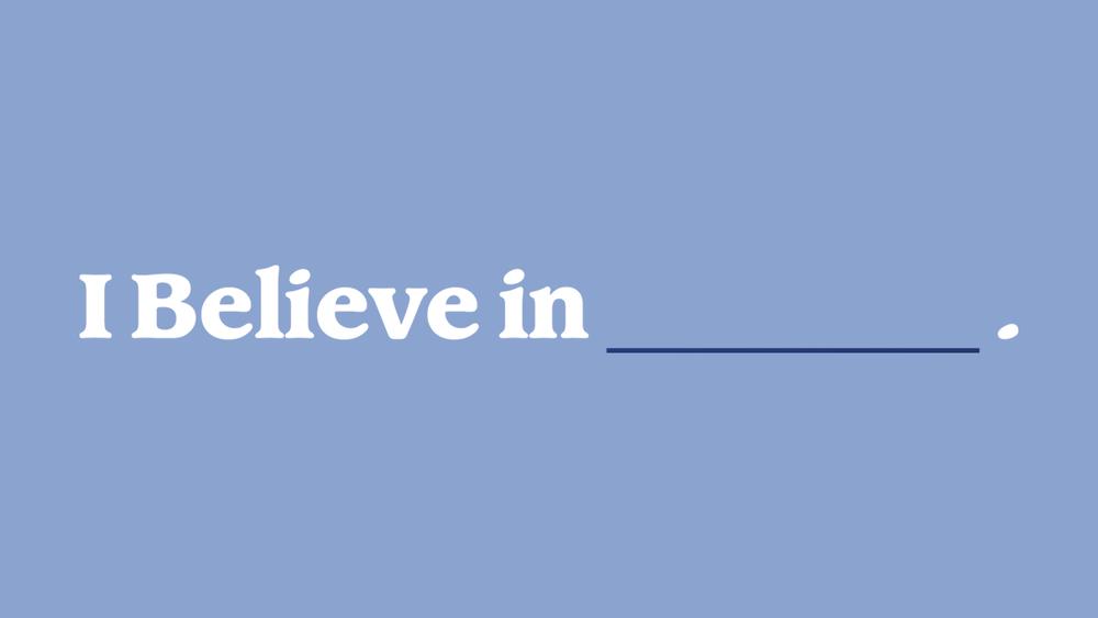 believe-banner.png