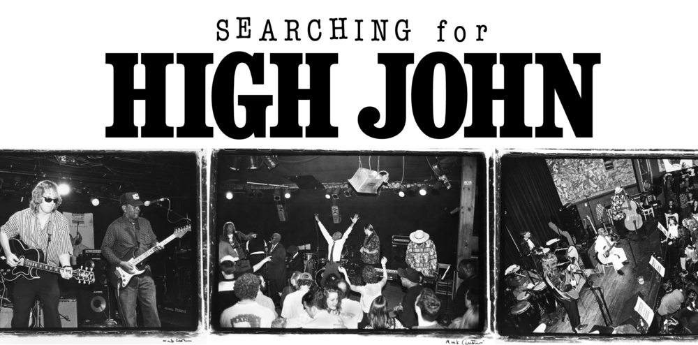 high-john-home.png