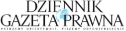Gazeta Prawna logo.png