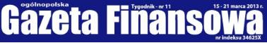 Gazeta-finansowa-logo.jpg