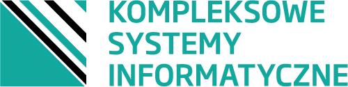 kompleksowe_systemy_informatyczne_znak_500x125.png