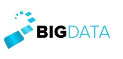 logo_big data_250.jpg