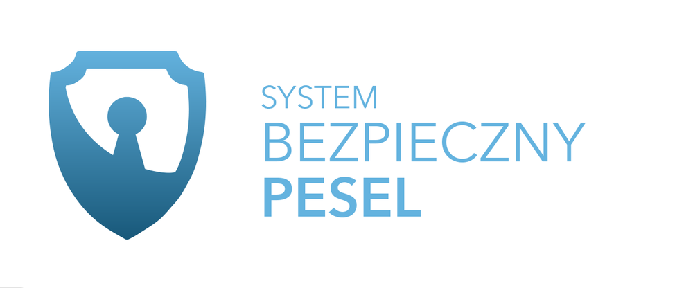 bezpieczny_pesel.png