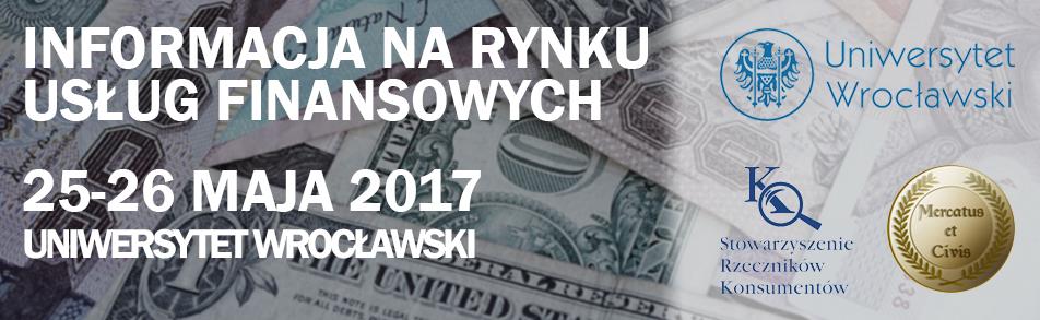 banner_konferencja_Uniwersytet Wrocławski_25-26.05.2017.jpg