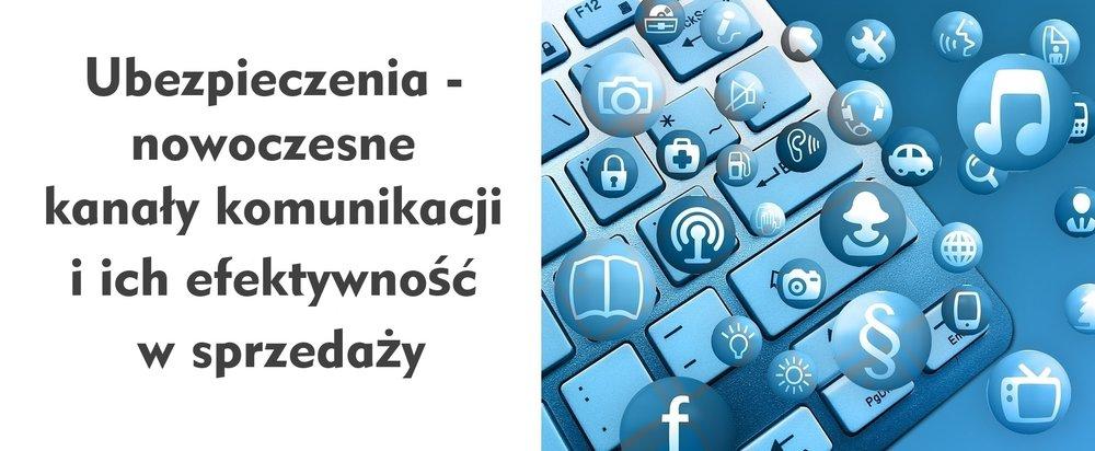 ubezp_nowy_mini_banner.jpg