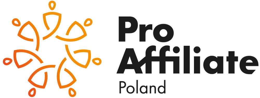 proaffiliate-logo.jpg