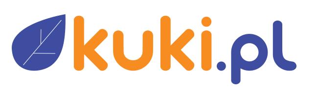 logo Kuki.png