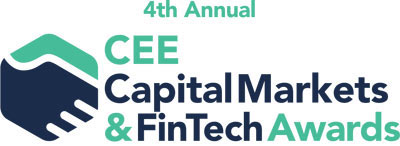 cee_capital_markets_fintech_awards_2018.jpg