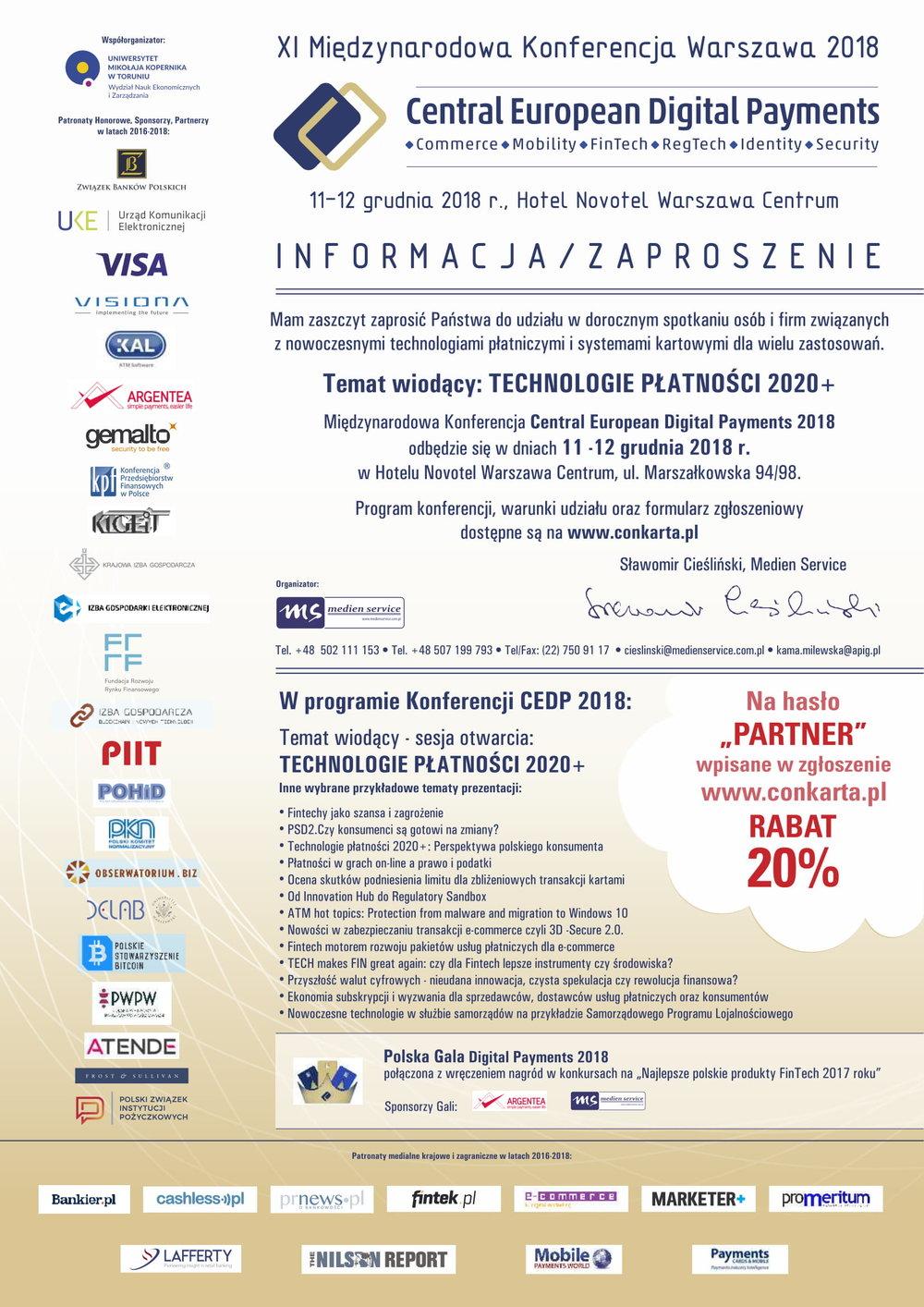 CEDP-2018_info_zaproszenie_RABAT (1)-1.jpg