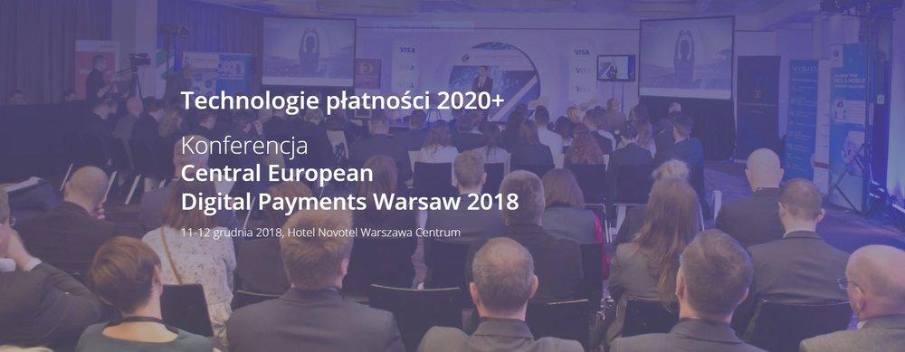 Digital Payments.JPG
