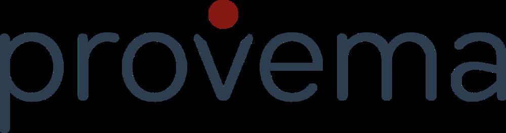 logo-provema.png