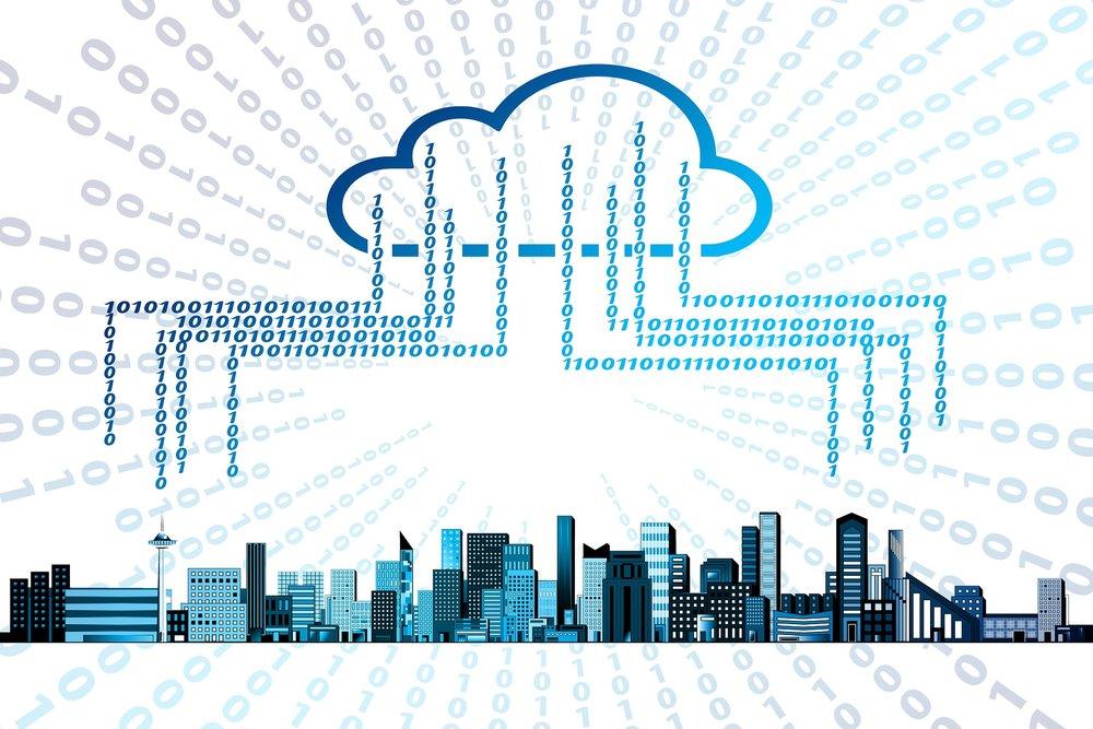 cloud-3843352_1920.jpg