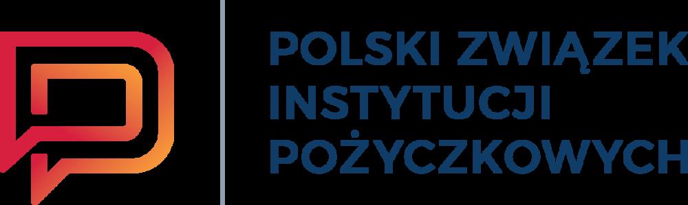 Logo PZIP -