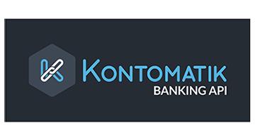 Kontomatik-Logo.png