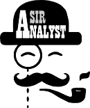 Sir Analyst.png