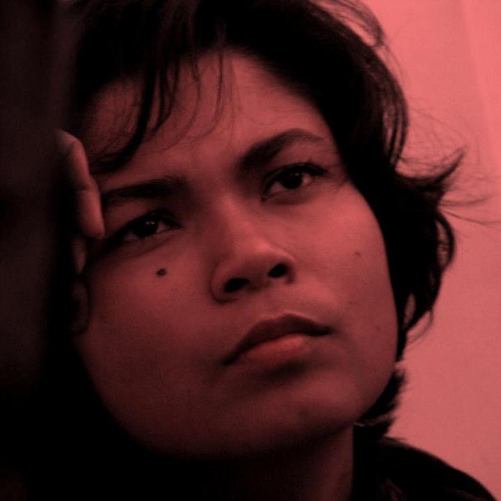 Sreya Chatterjee