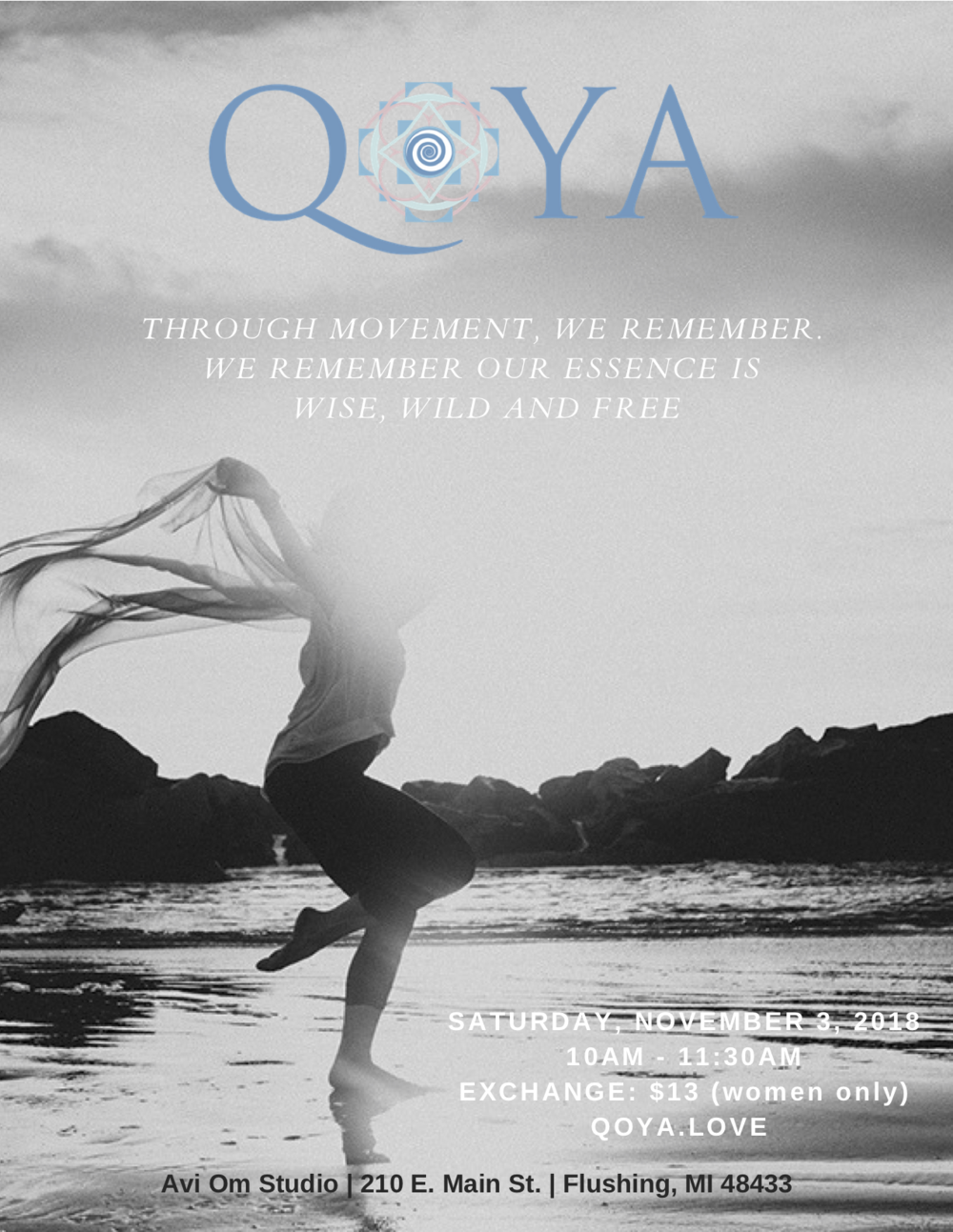 Qoya flyer 1.png