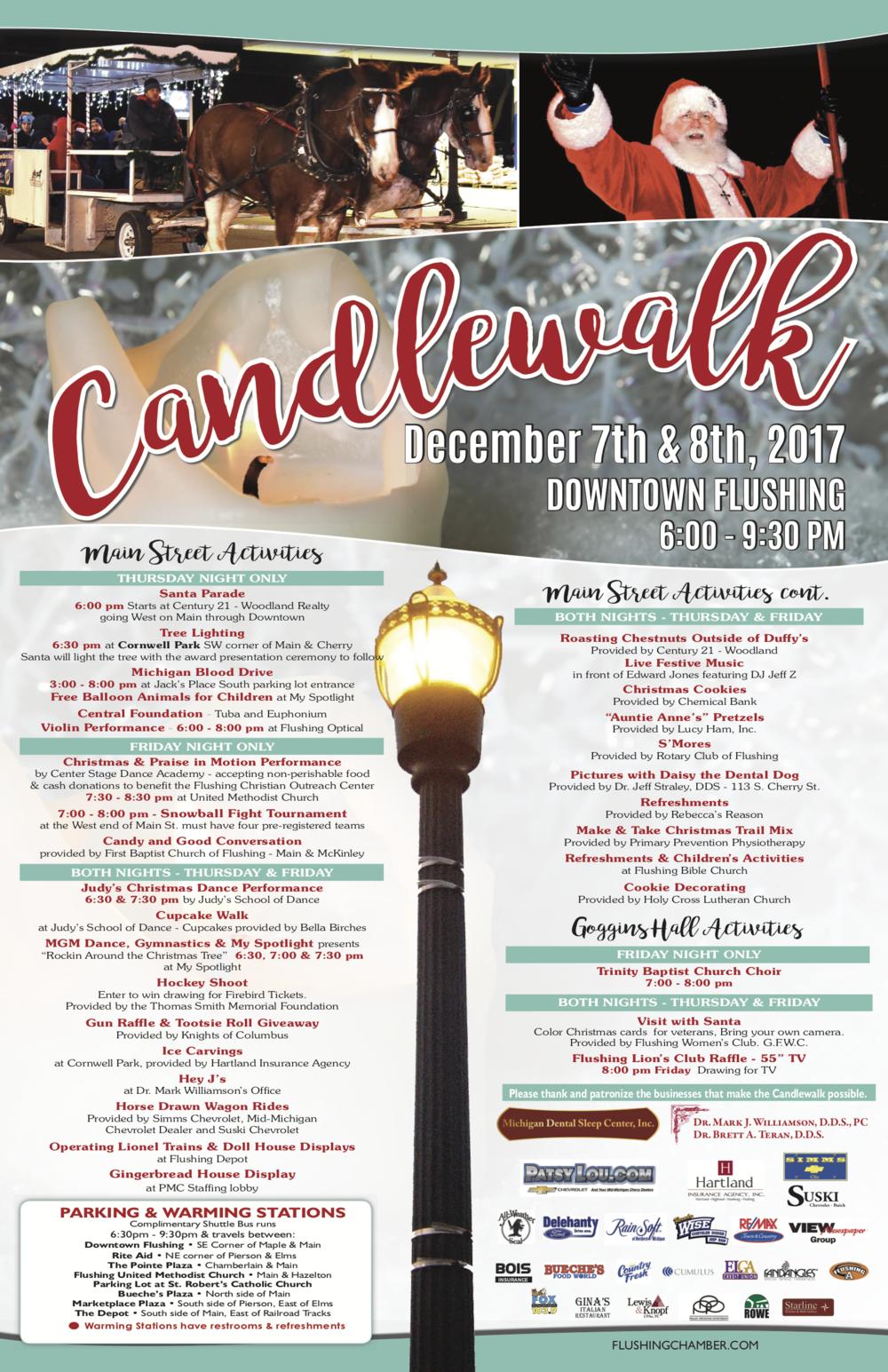 candlewalk-poster-5-2018.png
