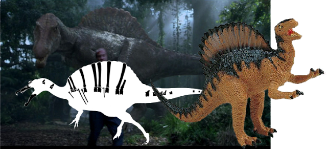 spino_comparison_traditional.png