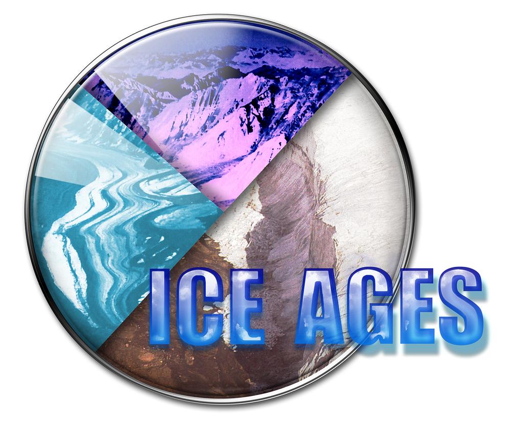 ice ages.jpg