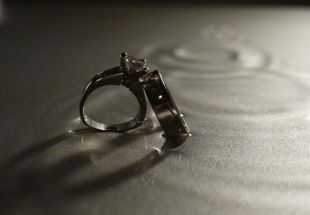 ring drops1.jpg
