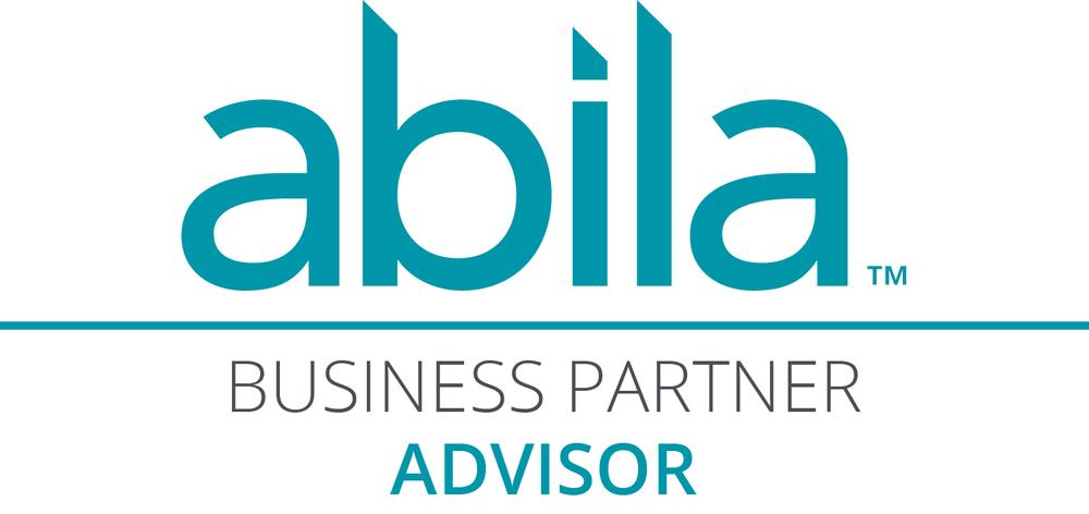 Brisbane Consulting Group Nonprofit Accounting Fundraising Software Buffalo Western New York Abila MIP