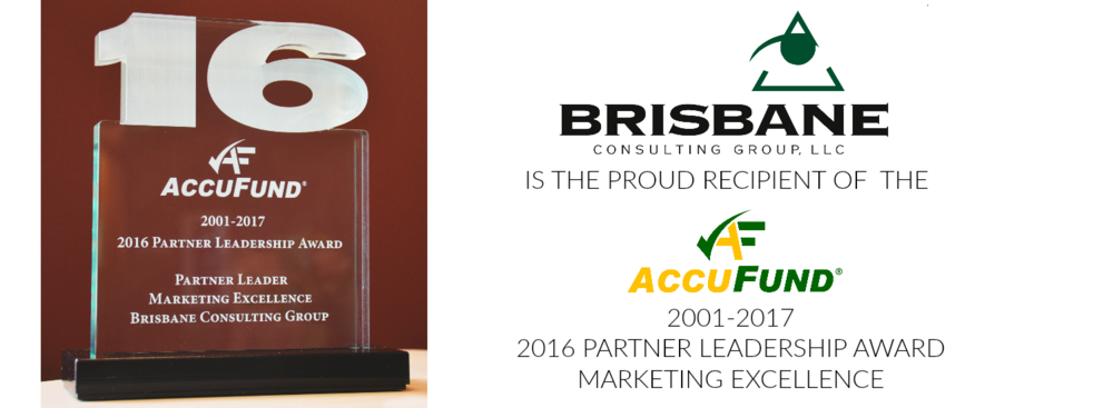 2017 AccuFund Awards Banner.png