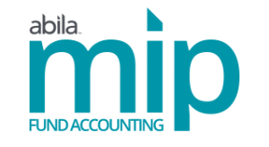 Abila-MIP-Fund-Accounting-Logo-300x164.jpg