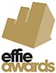 Effie_gold_logo_2c.jpg