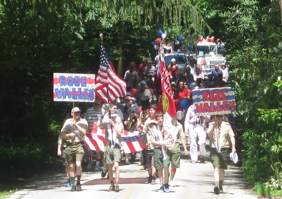 scouts marching.jpg
