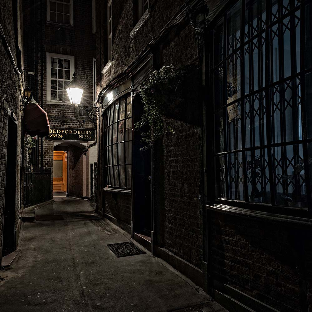 Fisher's-Alley.jpg