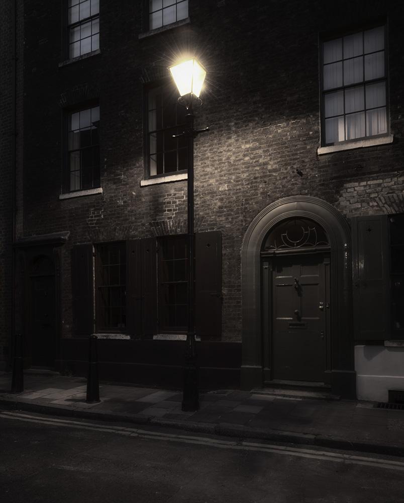 Spitalfields#1.jpg