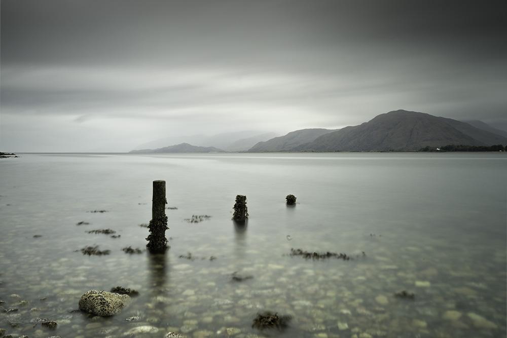 The Loch...