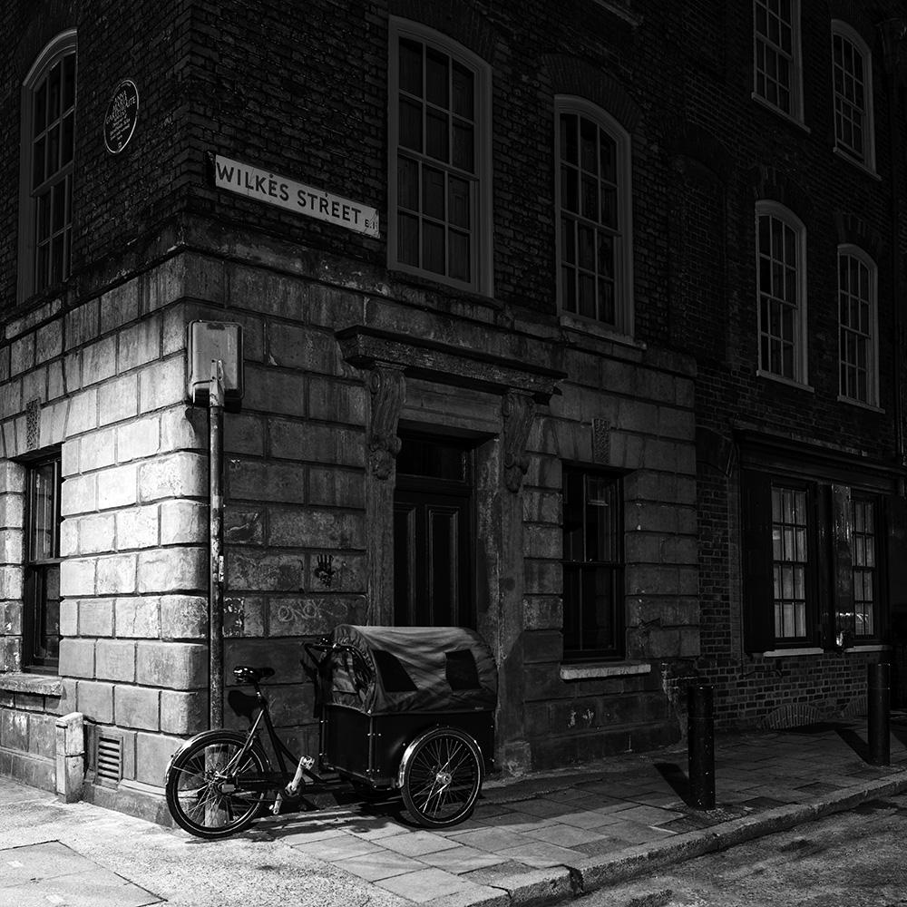 Wilkes Street.jpg