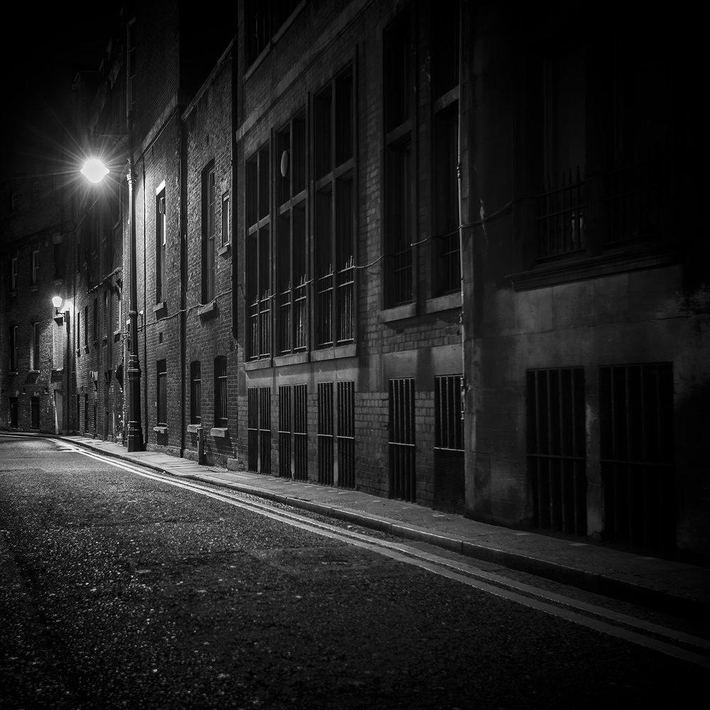 White Horse Street.jpg