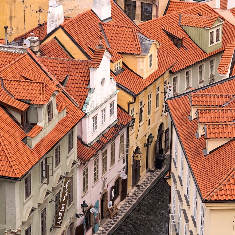 Prague-Roofs.jpg