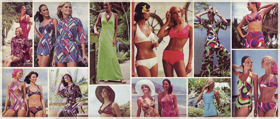 1970B.jpg
