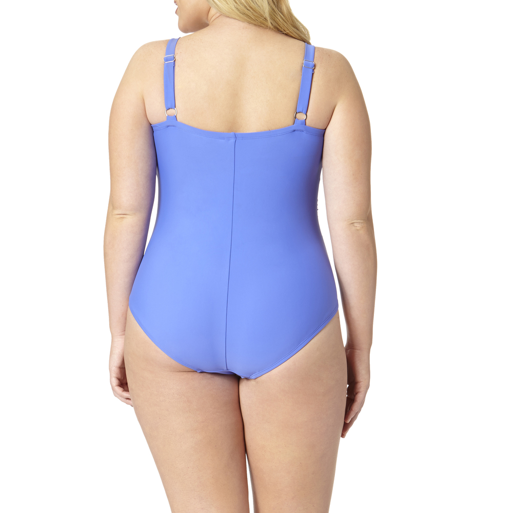 Solid Bliss Bandeau
